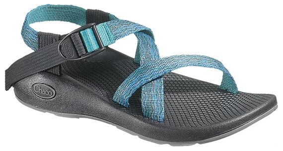 Chaco W's Z1 Yampa Waves